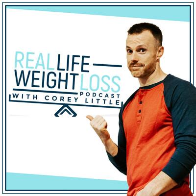 Real Life Weight Loss