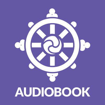 Recovery Dharma Audiobook