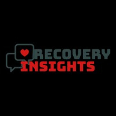 Recovery Insights