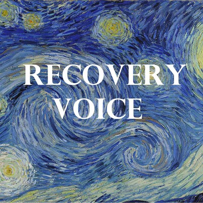 Recovery Voice