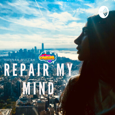 Repair My Mind