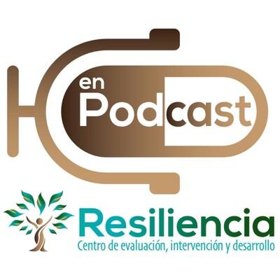 Resiliencia en Podcast