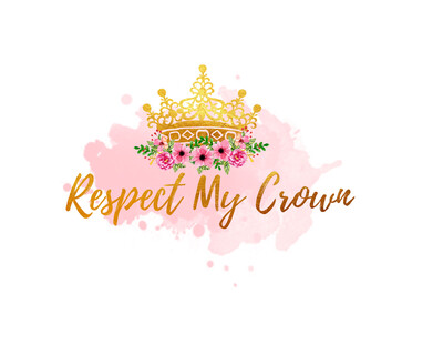 Respect My Crown