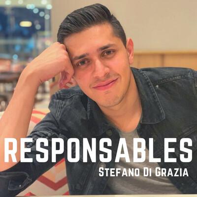 Responsables con Stefano Di Grazia