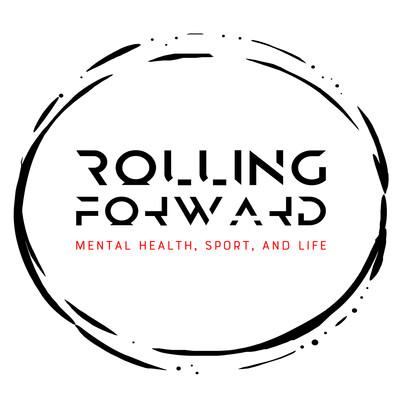 Rolling Forward