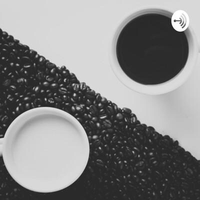 Rwa Bhineda Podcast