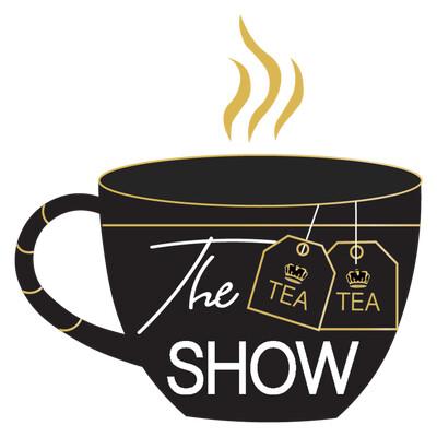 The Tea Tea Show