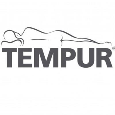 TEMPUR - Sluk og sov godt lydbog