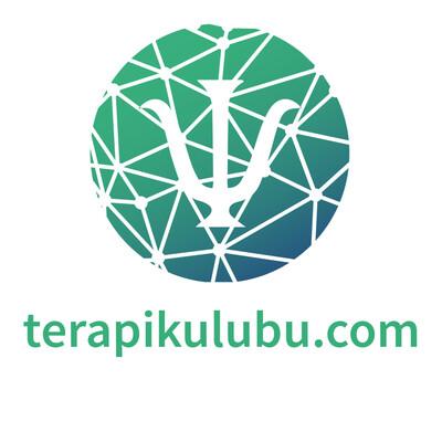 Terapi Kulübü Podcastleri