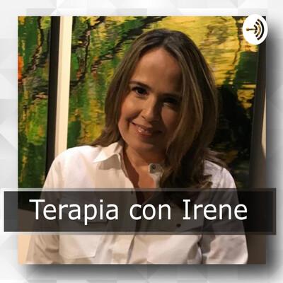 Terapia con Irene