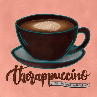 Therappuccino