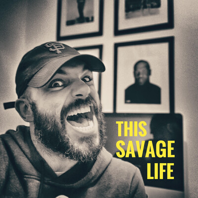 This Savage Life
