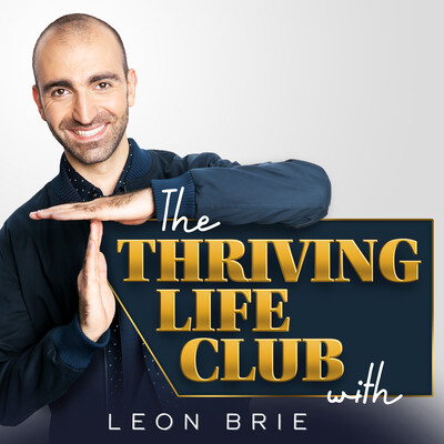 The Thriving Life Club