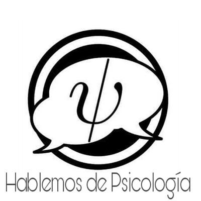Hablemos de Psicología HDPS   Carlos Familia
