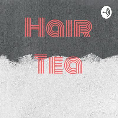 Hair Tea
