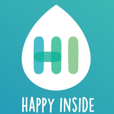 Happy Inside