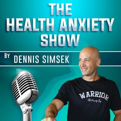 Health Anxiety Show