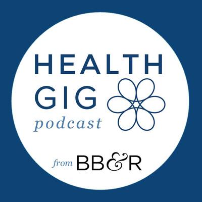Health Gig