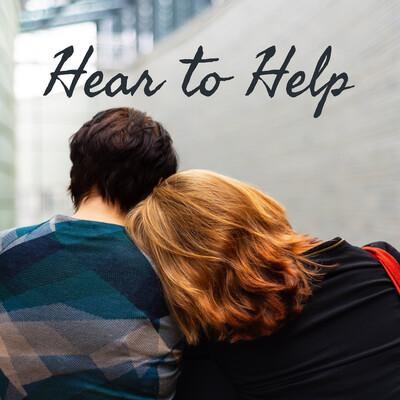 Hear to Help