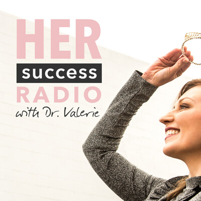 Her Success Radio