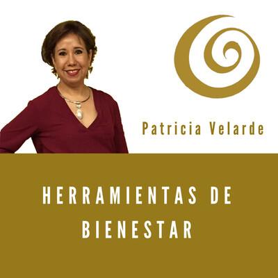 HERRAMIENTAS DE BIENESTAR