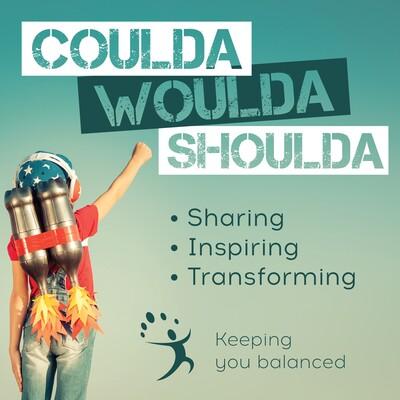 High Functioning Habits| Motivation| Inspiration with Facilitator Shelley Shearer