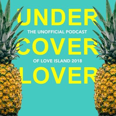 2019: Peng Sorts Unite! We're Back! June 9th