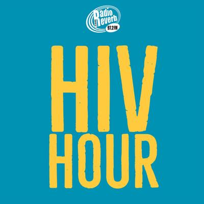HIV Hour