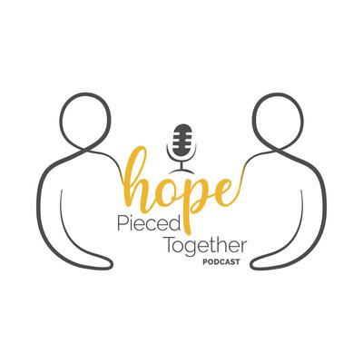 Hope Pieced Together