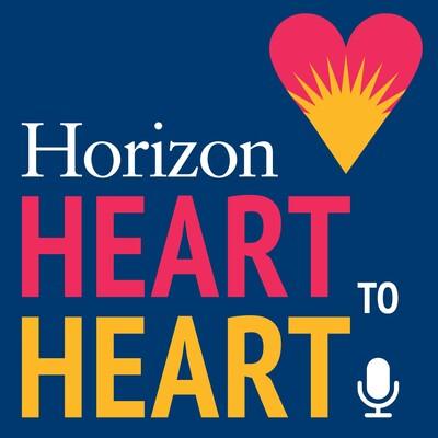 Horizon Heart to Heart