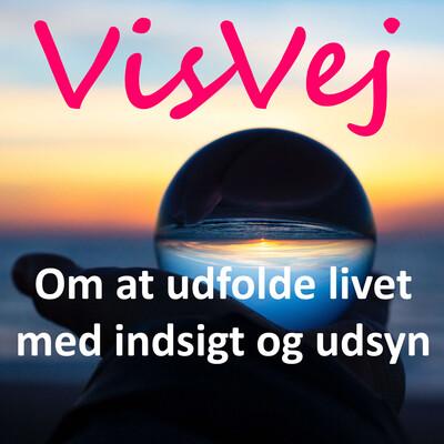 VisVej Podcast