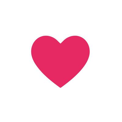 Você tem amor aqui.