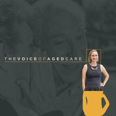 Voice of Aged Care