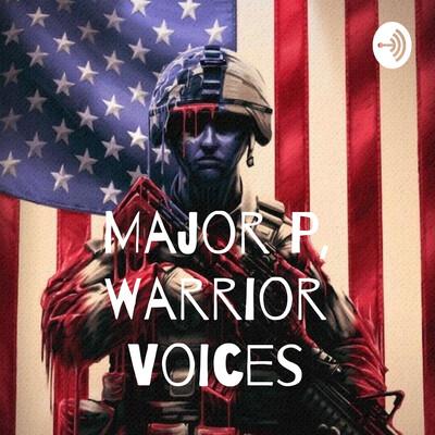 Voices for veterans