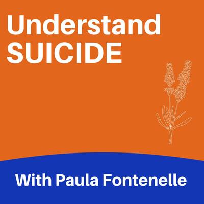 Understand Suicide
