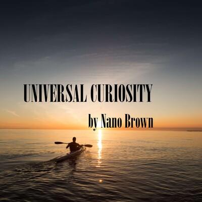 Universal Curiosity