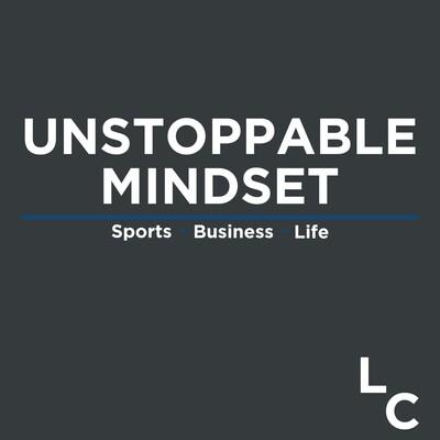 Unstoppable Mindset