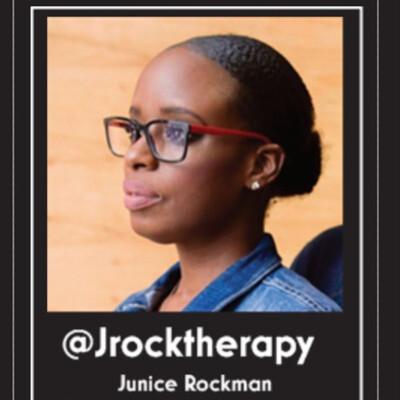 J-RockTherapy