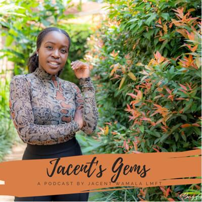 Jacent's Gems