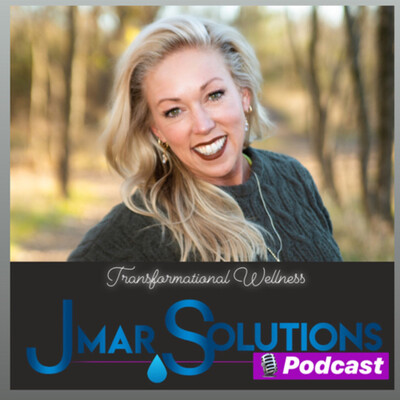 JMAR Solutions ~ Jennifer Martinez