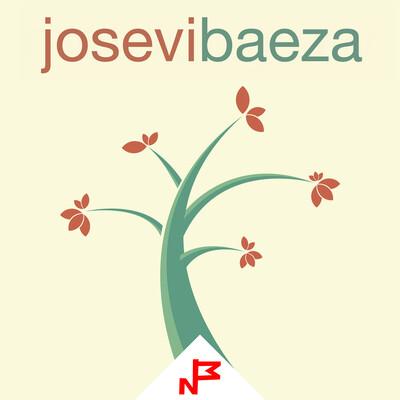 Josevibaeza | Psicología y Educación