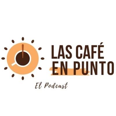 Las Café en Punto