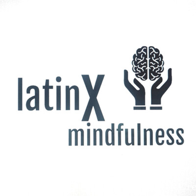 Latinx Mindfulness