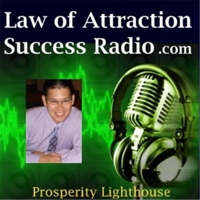 Law of Attraction Success Stories and Tips