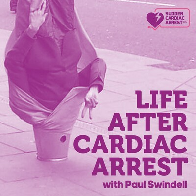 Life After Cardiac Arrest