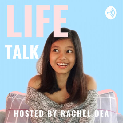 Life Talk | Guide to a positive life