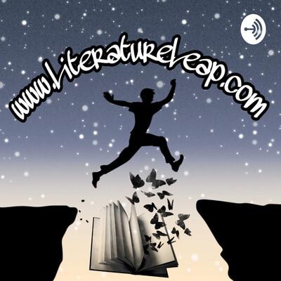 Literature Leap