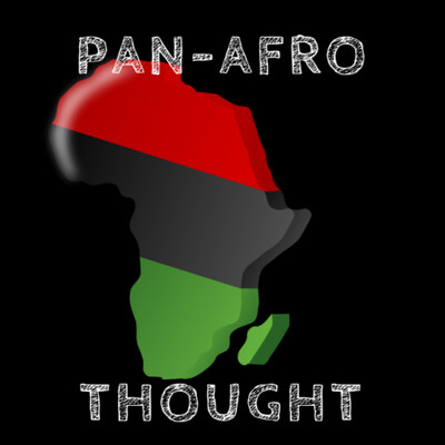 Pan-African Thought Society