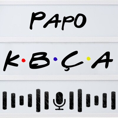 Papo K•B•Ç•A