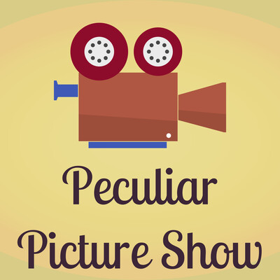 Peculiar Picture Show